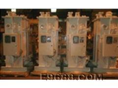 Transformer  油浸式变压器 Alfa-01c