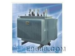 10KV三相油浸式变压器 S9、S10、 S110系列 nbta-62cp