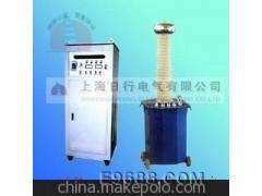 专业生产干式试验变压器-值得信赖,直流保证-试验变压器