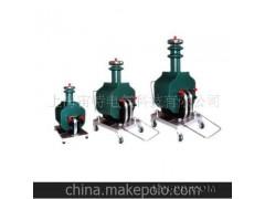 上海宙特供应GTB高压试验变压器