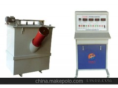 厂家直销工频谐振试验变压器 HYGX2800优质工频谐振试验变压器