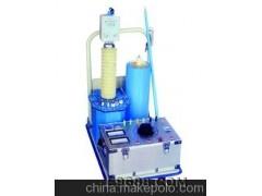 供应BYSB系列轻型高压试验变压器