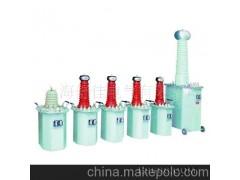 供应试验变压器 上海交通大学科技园