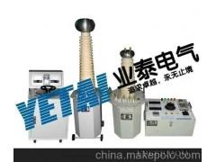品质保证 供应TDM交直流高压实验变压器 新型高压测试设备