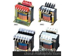 BK -150VA照明变压器, 实验变压器,电子变压器
