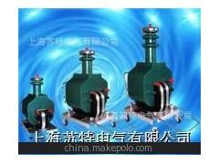 高压实验变压器-TQSB