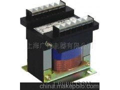 BK -50VA照明变压器, 实验变压器,电子变压器