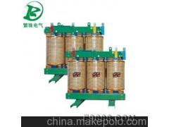 上海繁珠专业制造各种实验变压器厂家直销
