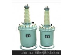 供-YDQ充气式高压实验变压器