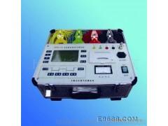 电力变压器有载开关测试仪,变压器有载调压开关测试仪专业厂家