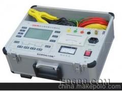 变压器有载开关测试仪,GD6780变压器有载调压开关测试仪