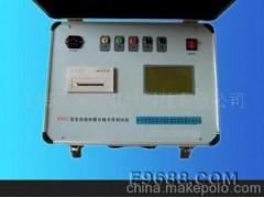 供应BYKC2000变压器有载调压开关测试仪