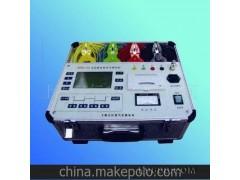 变压器有载调压开关测试仪专业厂家,电力变压器有载开关测试仪