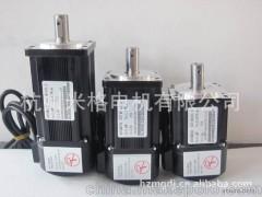 长期供应低噪音高效率60KTYZ同步电机