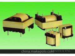 专业提供电子变压器加工服务