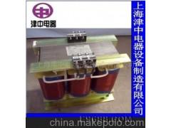 绝对出厂价 SG-2KVA三相变压器 隔离变压器加工 定做 维修
