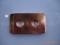 高压互感器配件配件—接线板