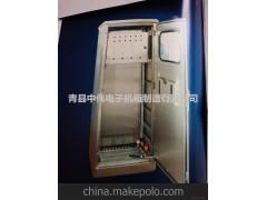 专业加工互感器外壳机箱机柜钣金加工