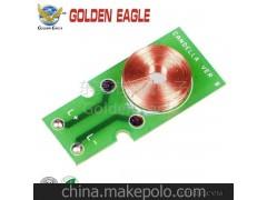 供应开口式电流互感器,东莞电感线圈加工,一流设备,质量好,GE005