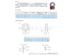 供应LJ—2、4、7零序电流互感器加工(欢迎来电咨询)