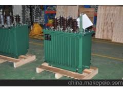 铁路电力建设专用并联油浸式电抗器