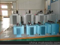 上海电抗器电力设备进口报关代理