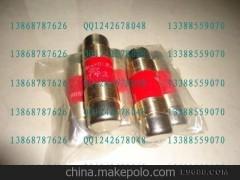 RM10-15~60A无填料封闭管式熔断器RM10-60A熔断管RM10 250V 60A