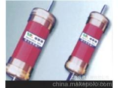 RM10无填料封闭管式熔断器