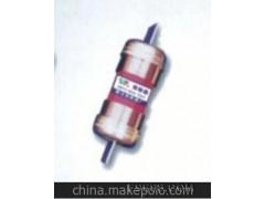 供应RM10无填料封闭管式低压熔断器200A