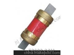 RM10-220无填料封闭管式熔断器-川泰