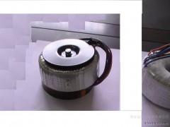 可订做变压器 思特1000W控制变压器环形变压器  厂家直销 电源变压器