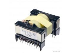 供应ETD-49高频变压器