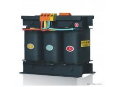 热卖100%380v变220V隔离变压器 SG-10KV