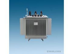 陕西国隆电力S11-10000KVA 35KV变压器  西安35KV变压器