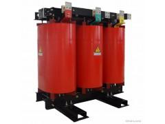中安海洋  SCB10-500/6 变压器 干式变压器 变压器 电压可定制 油浸式变压器