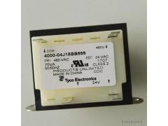 鼎研  TE/泰科 tyco  电源变压器  4000-04J15BB999