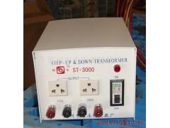 供应单相升降变压器 ST/TC 单相变压器