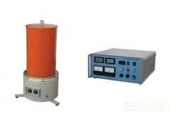 水内冷发电机通水直流耐压试验装置 发电机励磁装置 拓普电气