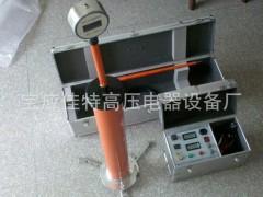100KV/10mA高压直流发生器、大容量电机直流耐压试验
