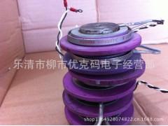 销售SHR400R21C东芝逆导可控硅
