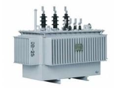 钱江电气/SH15系列/非晶合金油浸式变压器