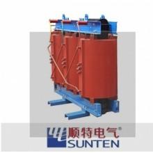 SC(B)10-30~2500/10顺特电气/SCB10系列/环氧树脂干式变压器