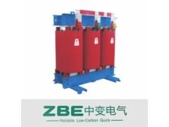 中变电气/ SCBH15系列/非晶合金干式变压器
