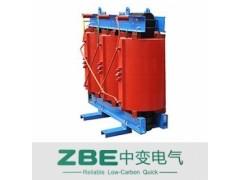 中变电气 /SCB10系列10kV/环氧浇注干式变压器
