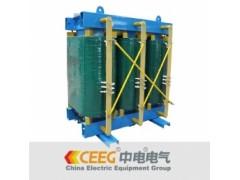中电电气/SCBH15系列/非晶合金干式变压器
