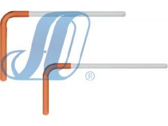 海安能达/变压器出线铜铝排