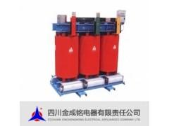 金成铭电器/SCB11系列/环氧浇注干式变压器