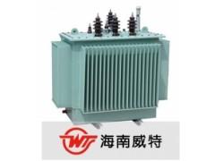 海南威特/S11系列/油浸式变压器