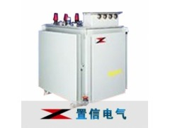 上海置信/SH15-M系列/非晶合金油浸式变压器