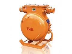 北洋/QBZ型/矿用隔爆型真空电磁起动器